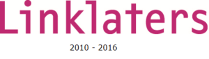 linklaters-logo-site_PT
