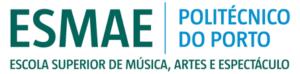 logo ESMAE