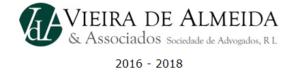 logo-vieiradalmeida_site