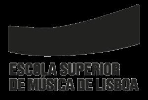 logo_esml