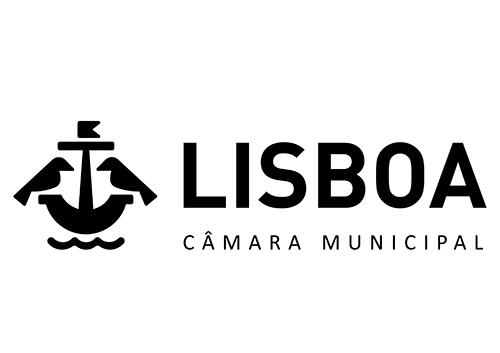 Logotipo CML_fonteDIN_hor_1 cor